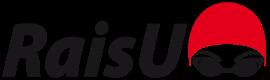 Raisu – Raision urheilijoiden perinteikäs uintiseura